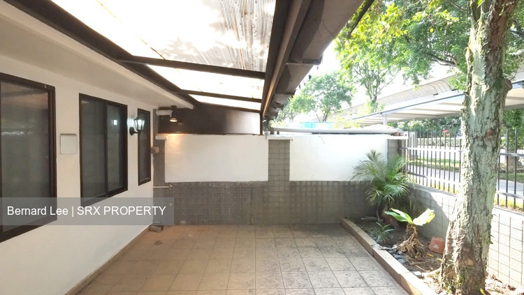 Blk 50 Stirling Road (Queenstown), HDB 3 Rooms #236739001