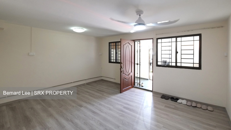 Blk 50 Stirling Road (Queenstown), HDB 3 Rooms #236739041
