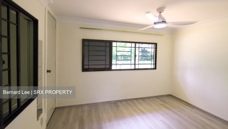 Blk 50 Stirling Road (Queenstown), HDB 3 Rooms #236739081