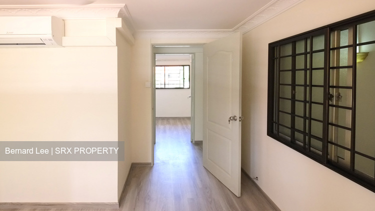 Blk 50 Stirling Road (Queenstown), HDB 3 Rooms #236739101