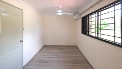 Blk 50 Stirling Road (Queenstown), HDB 3 Rooms #236739031