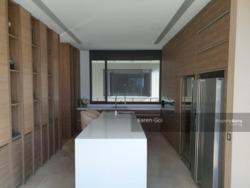 leedon-residence photo thumbnail #13