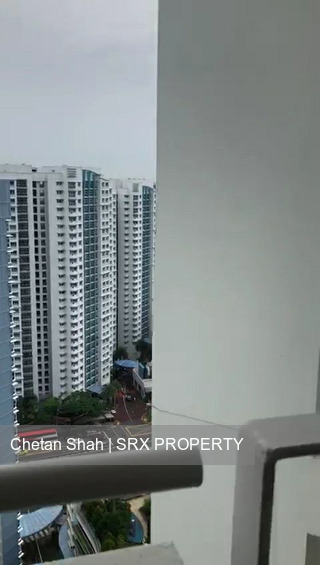Blk 8B Upper Boon Keng Road (Kallang/Whampoa), HDB 3 Rooms #237082561
