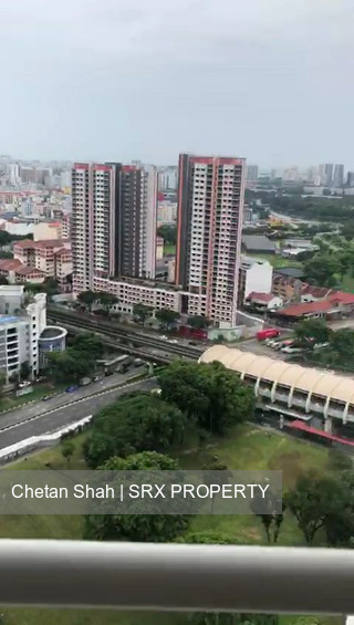 Blk 8B Upper Boon Keng Road (Kallang/Whampoa), HDB 3 Rooms #237082591