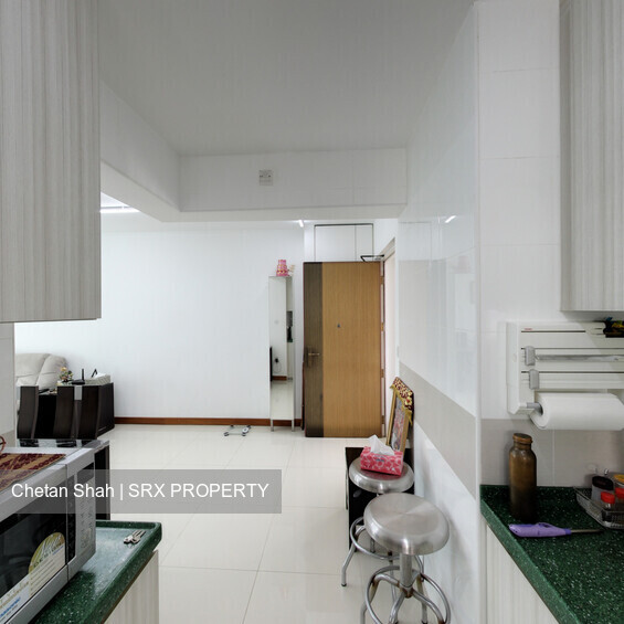 Blk 8B Upper Boon Keng Road (Kallang/Whampoa), HDB 3 Rooms #240474231