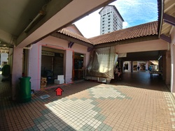 Bukit Batok Central (D23), HDB Shop House #237522181