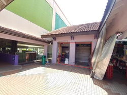 Bukit Batok Central (D23), HDB Shop House #237522191