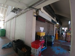 Bukit Batok Central (D23), HDB Shop House #237522421