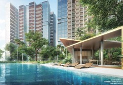 Riverfront Residences (D19), Apartment #237590191