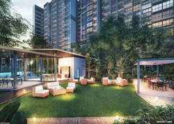 Riverfront Residences (D19), Apartment #237590201