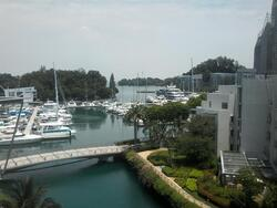 caribbean-at-keppel-bay photo thumbnail #4