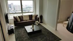The Sail @ Marina Bay (D1), Apartment #237891061