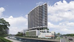 Jui Residences (D12), Apartment #239435141