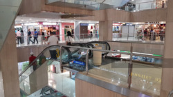 Far East Plaza (D9), Retail #238891531