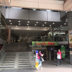 Far East Plaza (D9), Retail #238891551