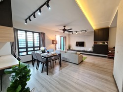 Blk 87 Dawson Road (Queenstown), HDB 4 Rooms #261531431