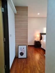 Blk 87 Dawson Road (Queenstown), HDB 4 Rooms #261531721