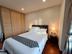 Blk 87 Dawson Road (Queenstown), HDB 4 Rooms #261531781
