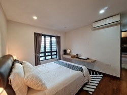 Blk 87 Dawson Road (Queenstown), HDB 4 Rooms #261531791