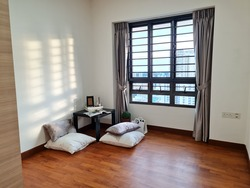 Blk 87 Dawson Road (Queenstown), HDB 4 Rooms #261531891
