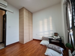 Blk 87 Dawson Road (Queenstown), HDB 4 Rooms #261531951
