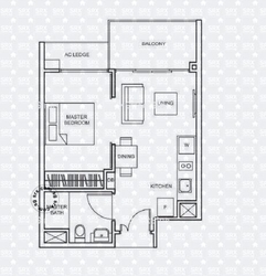 The Glades (D16), Condominium #239528801