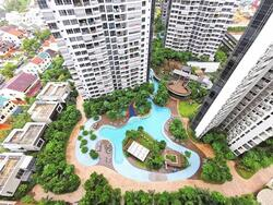 high-park-residences photo thumbnail #5