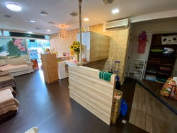 Bali Lane Shophouse  photo thumbnail #5