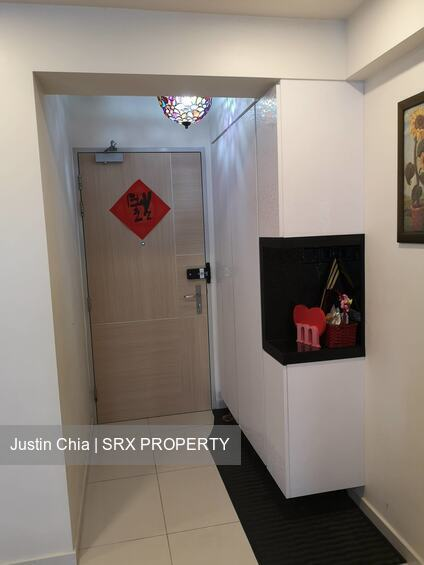 Blk 139A The Peak @ Toa Payoh (Toa Payoh), HDB 5 Rooms #240972371