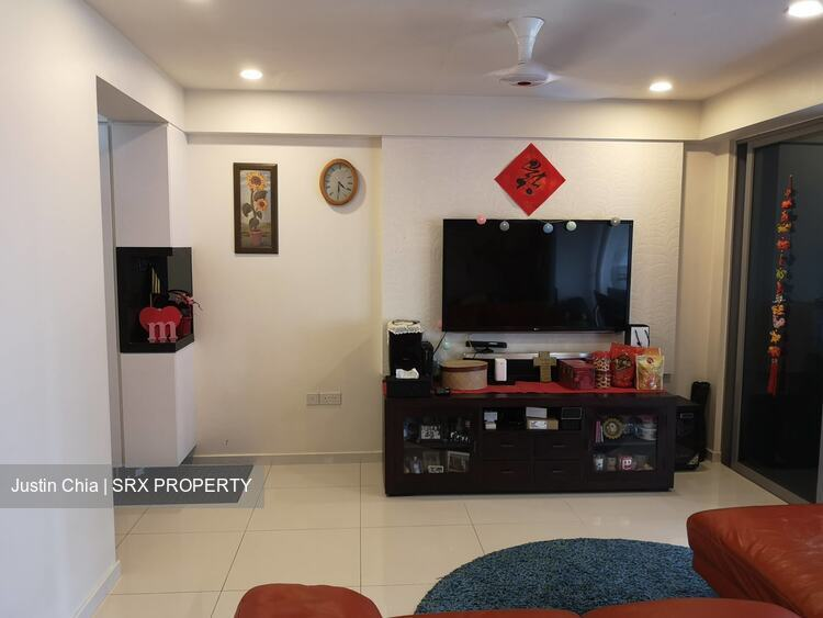 Blk 139A The Peak @ Toa Payoh (Toa Payoh), HDB 5 Rooms #240972381