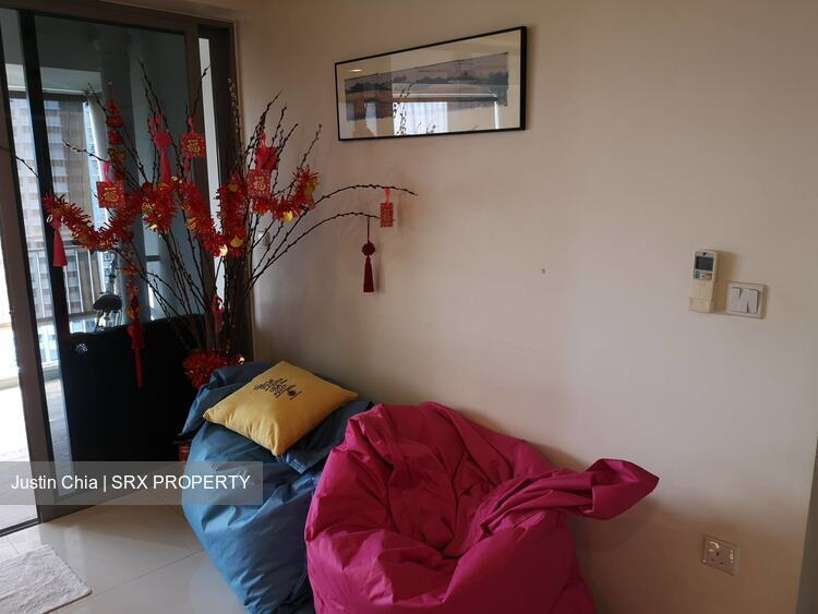 Blk 139A The Peak @ Toa Payoh (Toa Payoh), HDB 5 Rooms #240972401