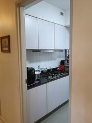 Blk 139A The Peak @ Toa Payoh (Toa Payoh), HDB 5 Rooms #240972391