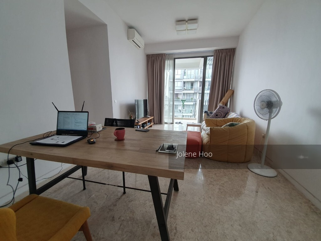 Katong Regency (D15), Apartment #241357471