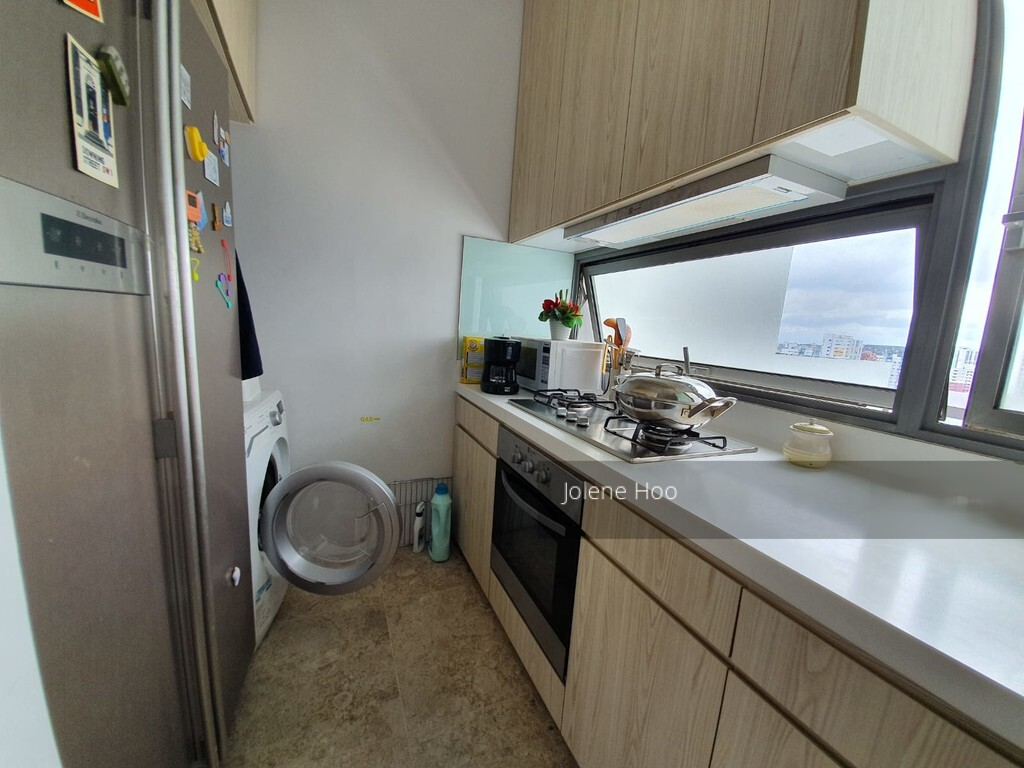 Katong Regency (D15), Apartment #241357501