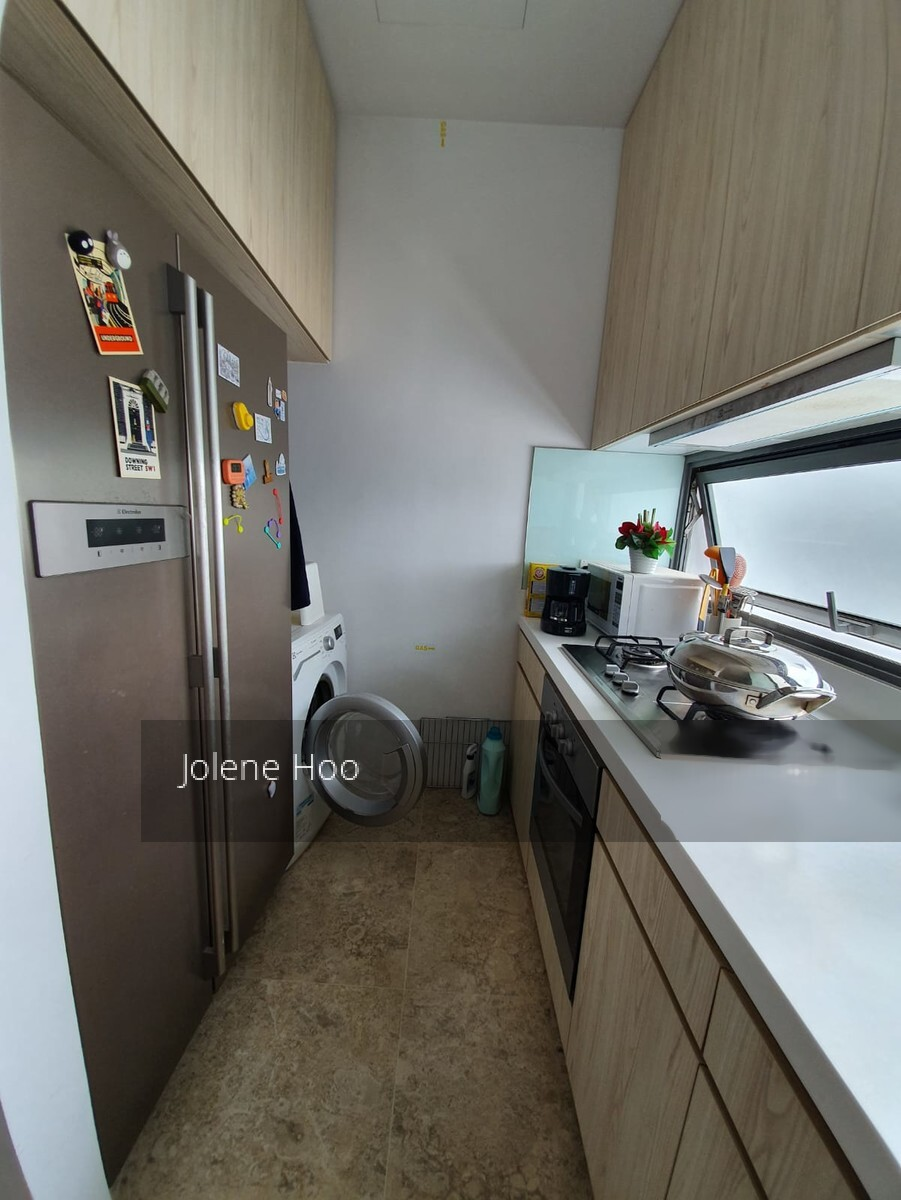 Katong Regency (D15), Apartment #241357581