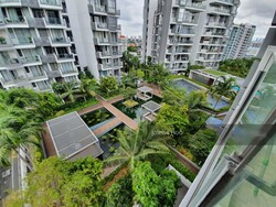 Katong Regency (D15), Apartment #241357531