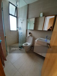 Katong Regency (D15), Apartment #241357551
