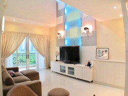 seletar-springs-condominium photo thumbnail #17