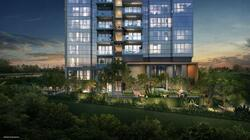 Wilshire Residences (D10), Apartment #241894251