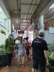 serangoon-central-drive photo thumbnail #11