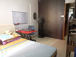 Blk 715 Clementi West Street 2 (Clementi), HDB 3 Rooms #242234191