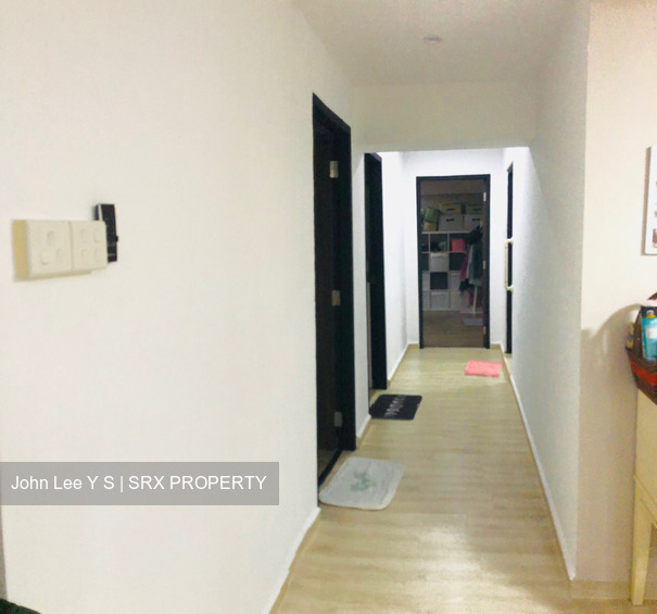 Blk 683A Jurong West Central 1 (Jurong West), HDB Executive #242236221