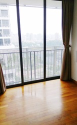 Spottiswoode 18 (D2), Apartment #242330911