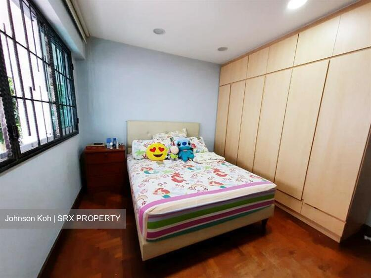 Blk 404 Sin Ming Avenue (Bishan), HDB Executive #254476231