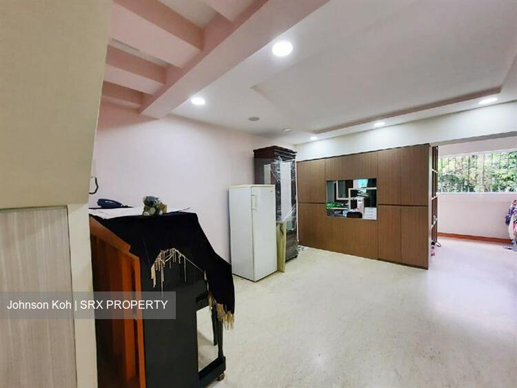 Blk 404 Sin Ming Avenue (Bishan), HDB Executive #254476341