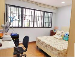 Blk 404 Sin Ming Avenue (Bishan), HDB Executive #254476461