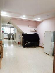 Blk 404 Sin Ming Avenue (Bishan), HDB Executive #254476661