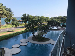 The Coast at Sentosa Cove (D4), Condominium #242658131