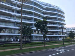 The Coast at Sentosa Cove (D4), Condominium #242658191