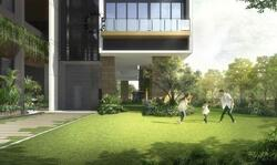 Sloane Residences (D10), Apartment #242829671